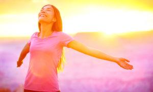 Myana Meditation Achtsamkeit