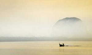 MYANA_Fluss-Verstehen