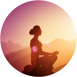 Myana Meditation Kurs