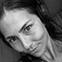 Myana Luise Start-Up Gründerin